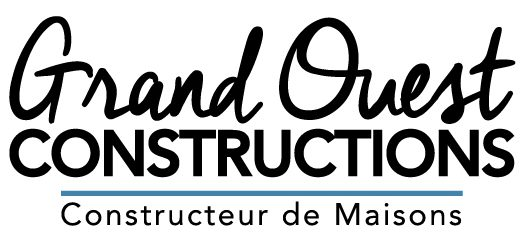 Grand Ouest Constructions